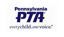 Pennsylvania Parent Teacher Association